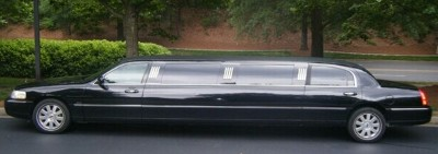 8-passenger_Limo_black3_big