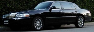 Lincoln_Town_Car_james_big