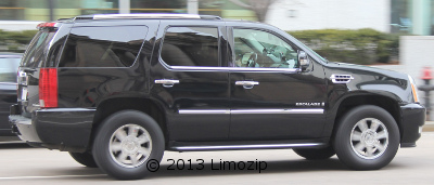 SUV_Cadillac_Escalade_sh2013b_5392_big