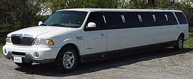 Navigator_SUV_Limo_big